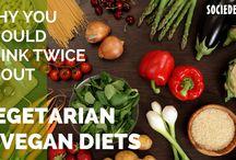 vegat diet