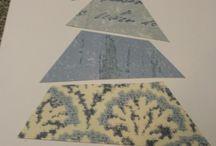 Christmas Cards / by Karen Walton- Kofnovec