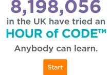our of code