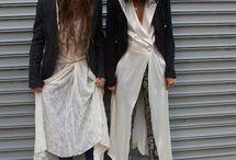 style like YOU / by Bekah Fargason