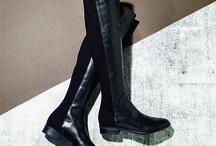 Shoes / Women's shoes