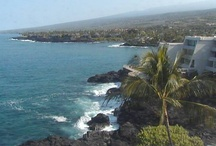 See Hawaii Live HD Webcam