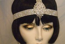 Šperky / Jewelry