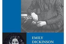 Poetas - Escritoras / Aportaciones de las mujeres a la poesía y la literatura