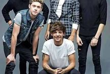 One Direction / Perfection