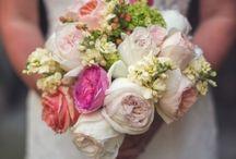 A & KM's wedding / by Lori Cunningham