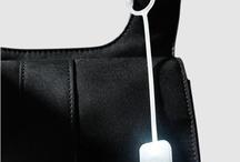 interesting application of LED light