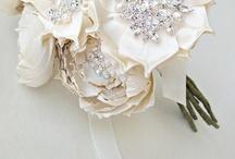 wedding ideas / by WILLIE LEONARD