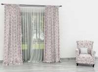 10 Living Rooms Draperies Ideas from Imperium Collection