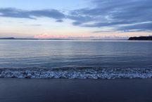 NZ Saltwater / Salt water Fishing in New Zealand