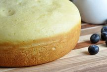 rice cooker cakes