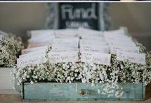 esküvői dekoráciok