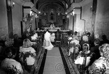 fotografo matrimonio Milano / reportage di matrimonio a Milano e Varese