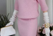 Barbie :)))