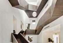 Houses Interior Design / House's Interior Design and Decorations