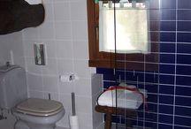 nuovo appartamento delle Marmotte / appartamento con terrazza, doccia emozionale, zona giorno, max. 3-4 posti letto con camera matrimoniale e letto a castello in altra stanza o due lettini per ragazzi