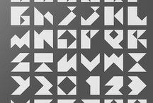 Geometric Type
