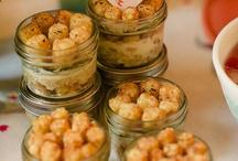 Mini-Food / by Minneapolis Northwest CVB