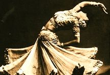 Dance / Inspiration. Speak through movement. Language. / by K. Shardell Monique B.