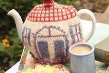 knits
