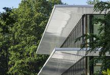 Radboud University / Nijmegen, Netherlands