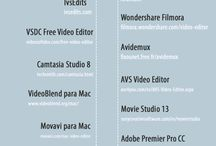 20 video converter and editor
