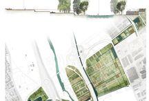 Inspirational design/layout - architecture