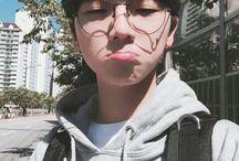 Yoonji >> 이윤지