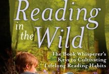 Teaching/reading resources