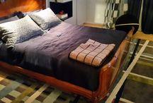 Quarto (Bedroom) / Tudo para quarto