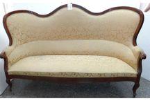 COLECCIÓN DE MUEBLES ANTIGUOS / Muebles antiguos en CompraVentaColeccion. Si te interesan los muebles antiguos, aquí encontraras lo que necesitas en;http://www.compraventacoleccion.com/muebles-antiguos-71