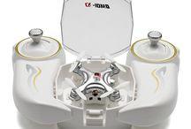 Vortex eStore - Drones