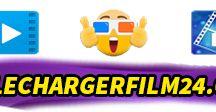 Film Télécharger / Télécharger Des Films gratuits En ligne la vidéo Qualité HD