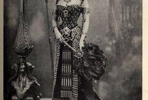victorian picture
