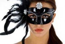 mascara sexy