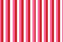 PAPERS - STRIPES