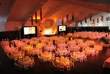 Events at Legacy Youth Tennis and Education Center  / Brulee Catering is the exclusive caterer of this versatile space located in the East Falls section of Philadelphia. Legacy Youth Tennis and Education Center.  Transform tennis courts to be the stage of your next event.