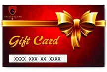 CHESS GIFT CARDS - chessbazaar.com / Gift Card for your special one's: Kindly following the instruction about how to use this Gift card: 1. Simply Buy Now this Gift Card by inserting your Name and Email Address and Name of the person you want to gift it. 2. Purchase the Gift Card by paying either through Credit Card, Amex or Paypal. 3. After confirming your order the email will be send to the Gift card holder with the special number generated to one time use. 4. The gift card can be used at any time by the person.