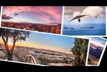 """Story Behind The Photo VIDEO Episodes / """"Story Behind the Photo"""" are a series of videos focused on sharing the behind-the-scenes stories of newly released landscape and travel photographs, as well as giving tips and ideas on photography. https://www.desireephotoart.com"""