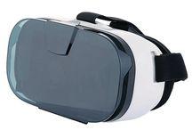 Kính thực tế ảo Super Fiit VR / Kính thực tế ảo Super Fiit VR có đặc điểm gì nổi bật? Tham khảo chi tiết về thông qua bài đánh giá kính thực tế ảo Super Fiit VR