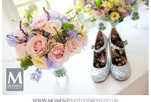 Wedding flowers / I am a Somerset based wedding photographer.  I am skilled at capturing beautiful moments at weddings and being discreet whilst doing so.  I am experienced and use the very latest professional camera equipment. www.momentphotography.co.uk