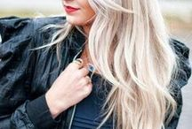 cheveux top
