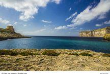 Wonderful Malta