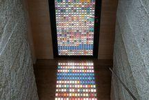Home / Glass Door