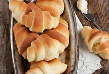 Rolls/breads