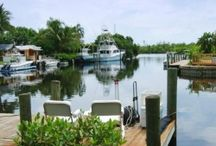 Jupiter Waterfront Homes for Sale