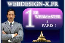 www.webdesign-x.fr