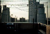 Photography / by Marisa Trujillo