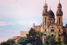 Algery