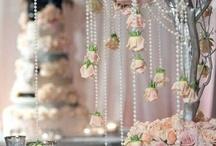 Bling Glitter Glamour